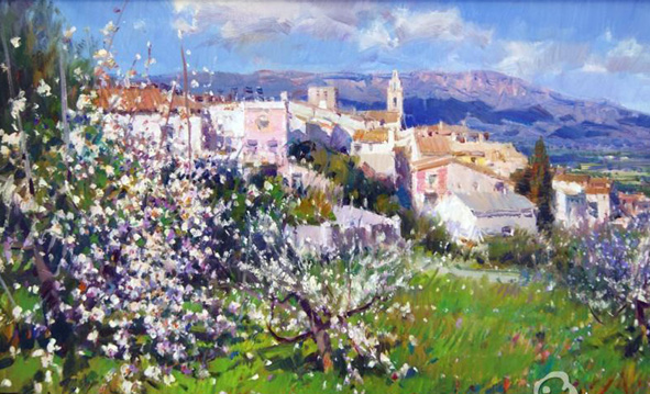 francisco_calabuig_paisaje_con_cerezos2[1] copia.jpg